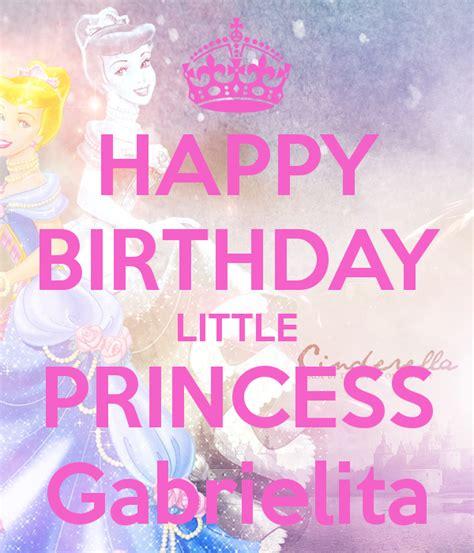 Happy Birthday Princess Quotes Princess Birthday Quotes Quotesgram