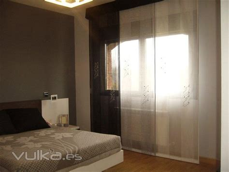 imagenes paneles japoneses foto paneles japoneses en dormitorios