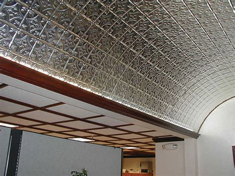 Architectural Ceiling Panels Dct Admin Dct Gallery Page 9