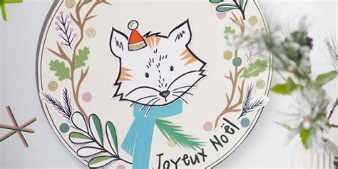 Fabriquer Boule De Noel by Fabriquer Une Boule De No 235 L En Papier