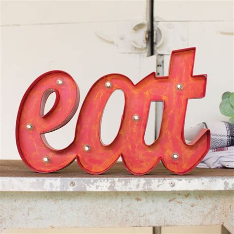 small light up letters 17 best images about lighted up signs on pinterest