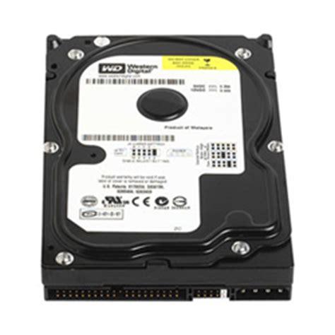 Hardisk Ide 500gb western digital 500gb ide pata 7200rpm disk drive villman computers
