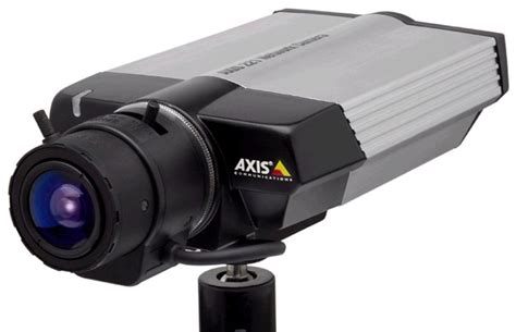ip axis axis 221 network ip