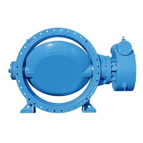 metal seated valve metal seated butterfly valves shinjin precision industrial