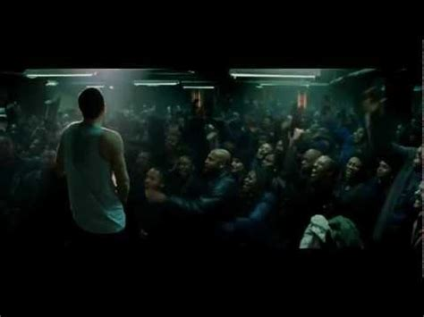 eminem movie final rap lyrics 8 mile rap battles playlist