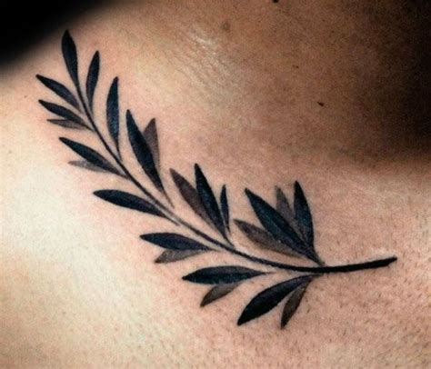 branch tattoo designs 25 best ideas about olive branch on