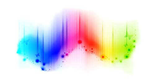 colorful designs abstract colorful design light color wallpaper 16