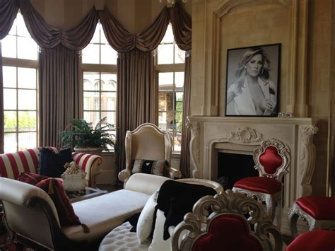 kim zolciak house 1000 images about window treatments for arches on pinterest arched window