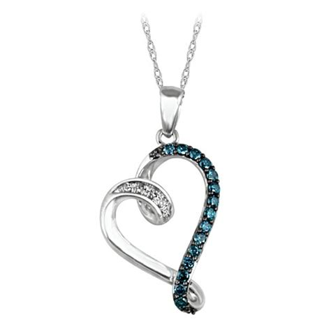 Are Loving Meyer Jewelry by 1000 Images About Fred Meyer Jewelry Wishlist On