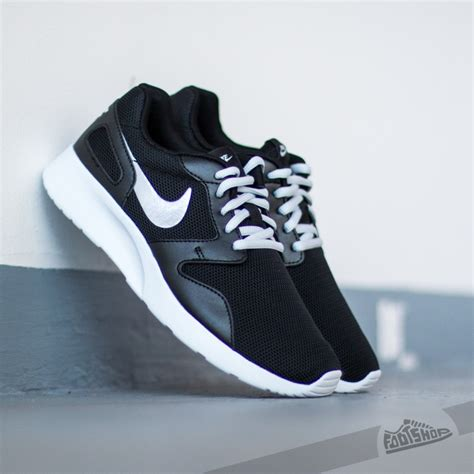 Nike Kaishi Run 2 All White nike kaishi all hvit clearance