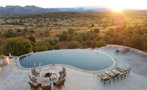 infinity pool backyard 100 spectacular backyard swimming pool designs pictures