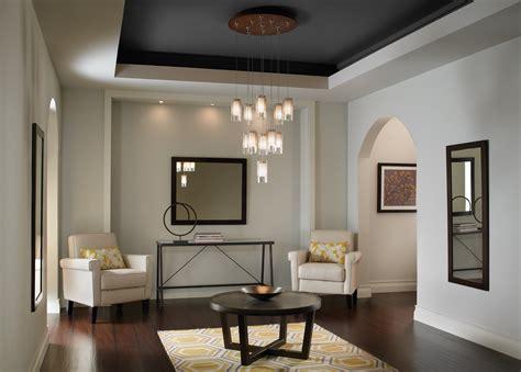 Foyer Möbel by Hallway Foyer Lighting Showroom In Boston Ma Lucia