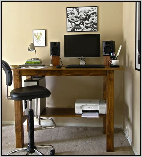 standing desk staples standing desk chair staples page home design