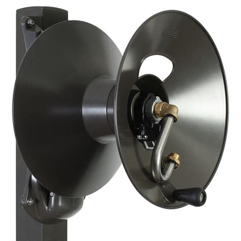 home depot hose reel steel garden cartsc100d at the home
