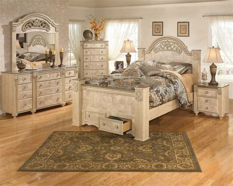 Gabriela Bedroom Set by Exclusive Gabriela Bedroom Set All Home Decorations