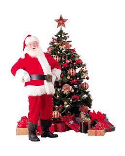 Kartu Ucapan Hari Natal Merry Handmade 03 kartu ucapan natal dan kartu ucapan tahun baru 2011