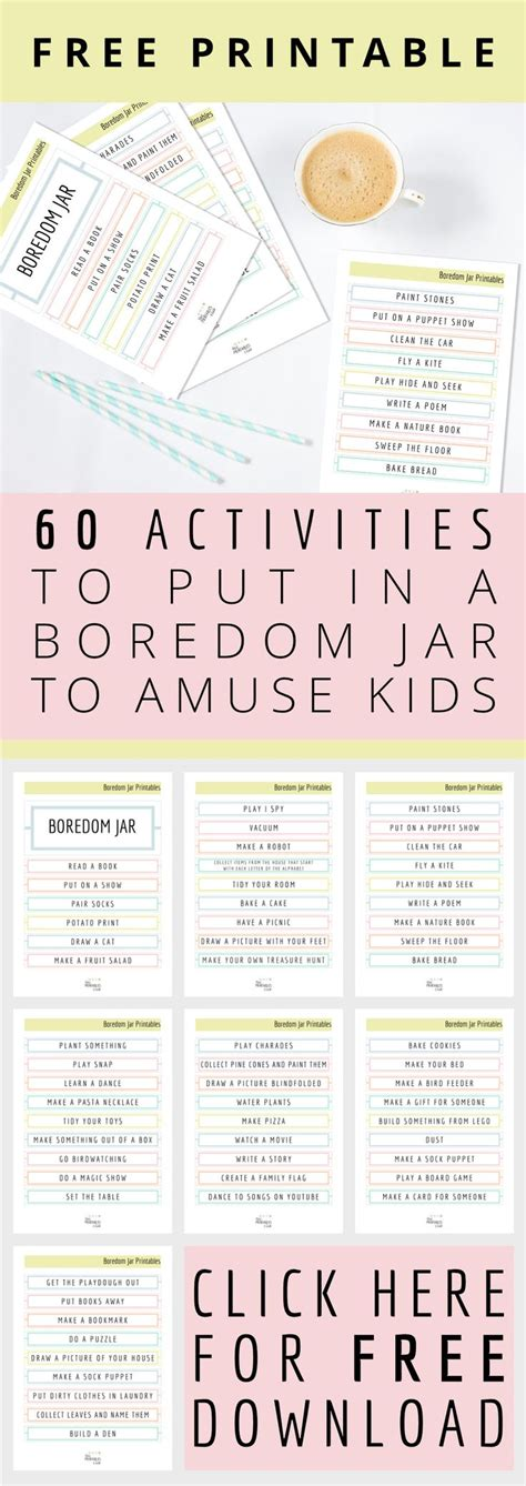 best bored 25 best ideas about bored jar on bored
