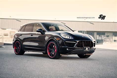 porsche releases cayenne four wheel drive technical porsche cayenne turbo s technical details history photos