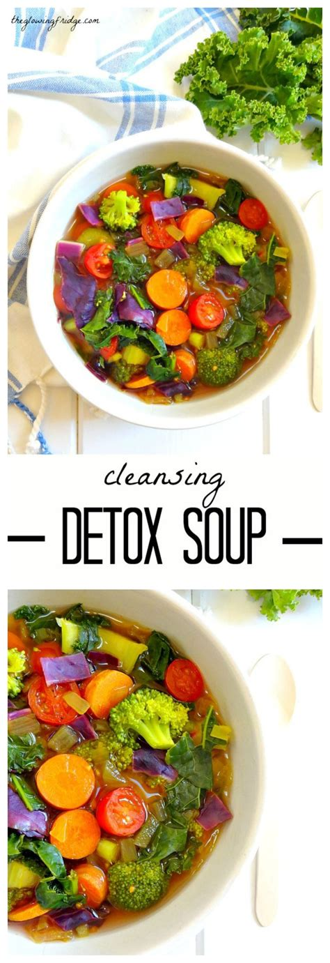 Vegetarian Detox Diet Recipes by 393 Best Images About 24 Day Challenge Recipes On