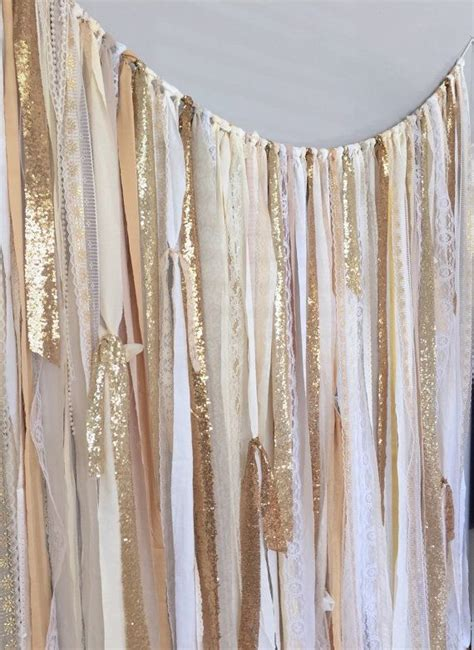 curtain ribbon 25 best ideas about ribbon curtain on pinterest ribbon