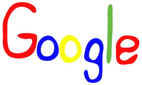 images google com file google userbox id svg wikimedia commons