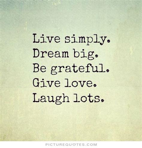 short quotes like live laugh love dream quotes image quotes at relatably com