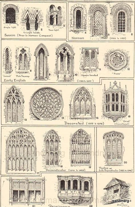 gothic designers gothic art gothic architecture window designs