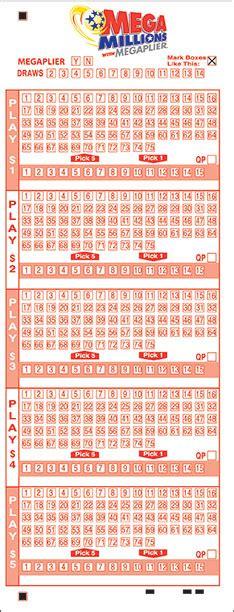 How To Win Money On Mega Millions - mn lottery mega millions