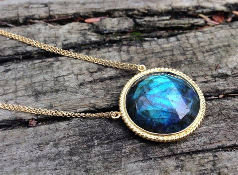 Gorgeous Jewelry From Rock That Gem Makers