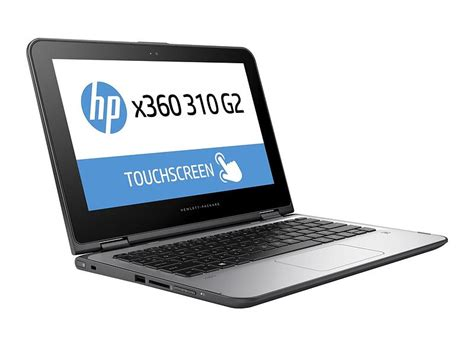 best deals on hp x360 310 g2 t6q20ea uuw laptop compare prices on pricespy
