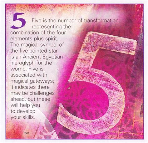 numerology on pinterest numerology chart angel numbers