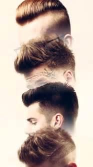 marano new cut hair style new hair style new hair cut look new hair ideas 2016 2017