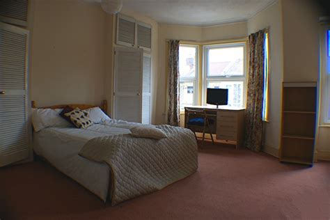 2 bedroom student accommodation bristol 8 kennington ave bristol student houses accommodation