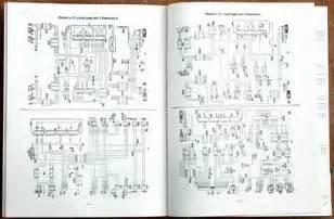 mitsubishi pajero sport 2 5 1997 auto images and