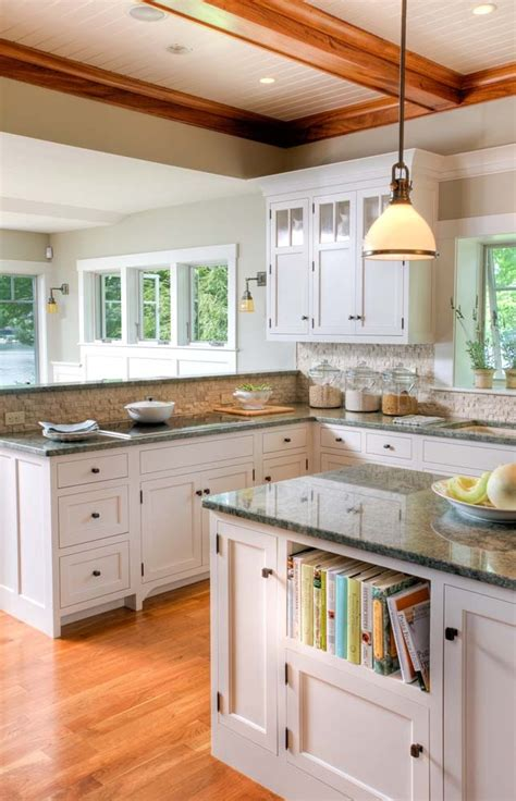 kitchen half wall ideas 1000 ideas about half wall kitchen on pinterest pass