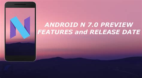 Utter for android release date