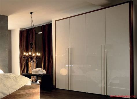 Wardrobe Models by Pin By Decoration On Wardrobe Models