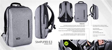 Tas Bag 005 bodypack 174 simplified series on behance