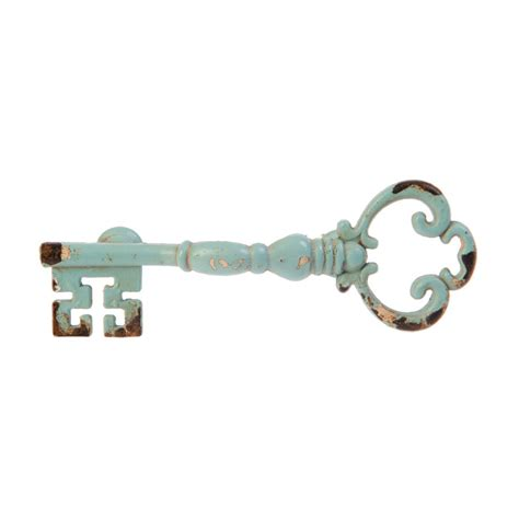 Key Drawer Pulls by Key Shaped Drawer Pull Handle By Lindsay Interiors