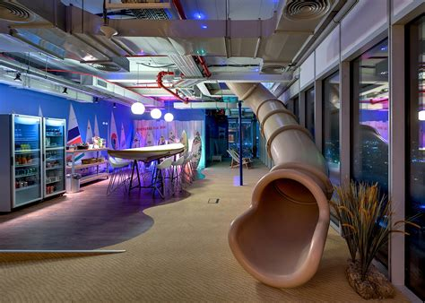 google office interior you re not google so why do you want an office like them