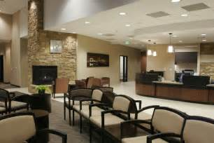 dental office waiting room furniture dental associates franklin clinic careplus dental plans