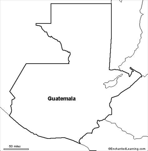 guatemala map coloring page guatemala map coloring page coloring pages