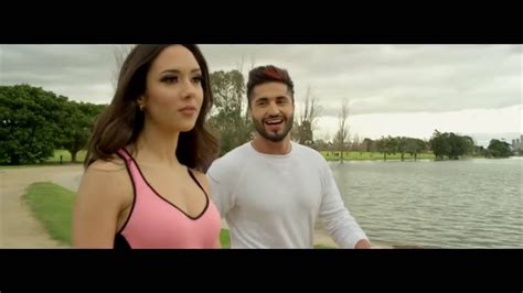 jassi gill new hairstyle in song gabroo images jissy gill new hair satyle hd jassi gill new hair style in