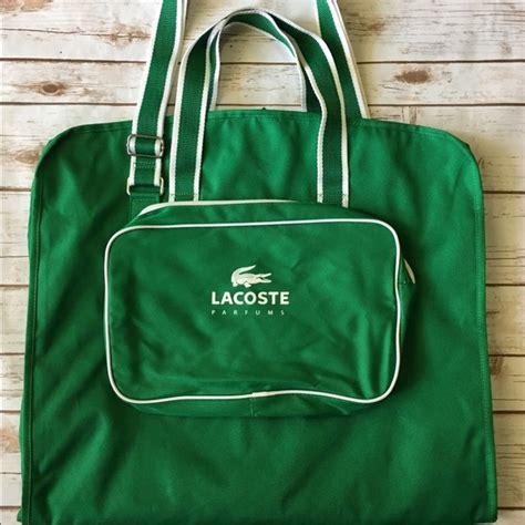 Lacoste Bag Sale 74 lacoste handbags weekend sale lacoste nwot