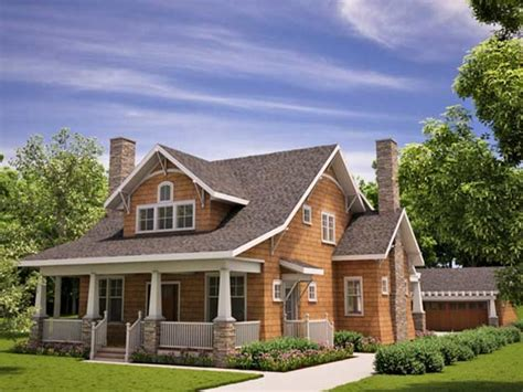 arts and crafts house plans arts and crafts bungalow house plans tiny arts and crafts