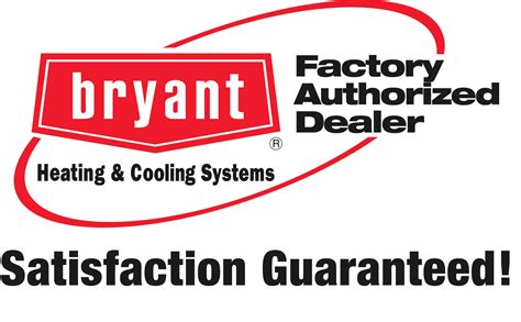 avon indiana heating and cooling bryant heating and cooling company heat cool