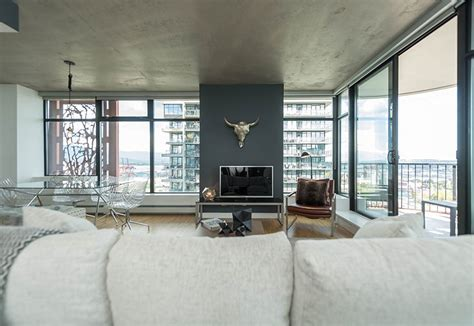 2 Bedroom Condos For Sale Vancouver 28 Images 2 Bedroom Condo For Sale In The