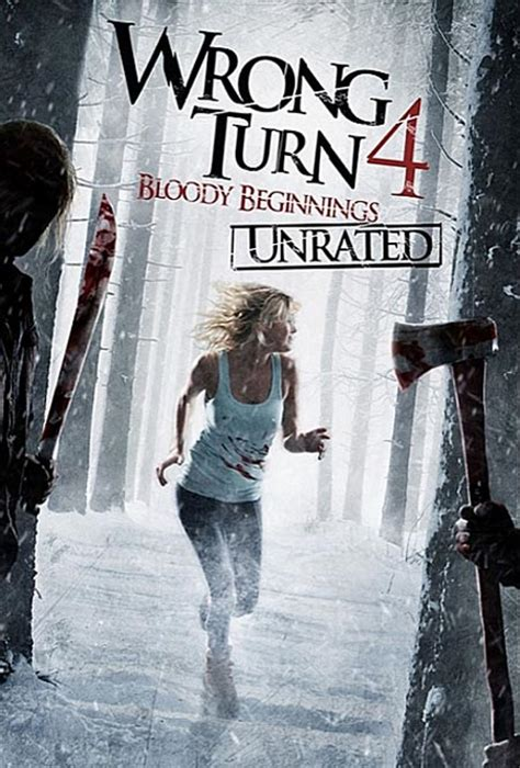 film online wrong turn 6 wrong turn 4 2011 hollywood movie watch online watch