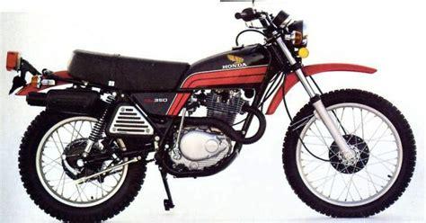 1979 yamaha dt 100 enduro wiring diagram 40 wiring