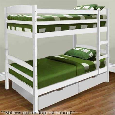wooden bunk bed ladder wooden bunk bed ladder plans woodworking projects plans